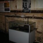 Een kleine tentoonstelling